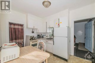Photo 18: 250 RUSSELL AVENUE in Ottawa: Multi-family for sale : MLS®# 1259152