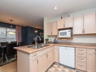Photo 12: 52 717 Aspen Rd in COMOX: CV Comox (Town of) Row/Townhouse for sale (Comox Valley)  : MLS®# 803821