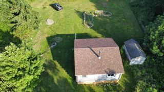 Photo 4: 187 BLOOMFIELD Road in Bloomfield: 401-Digby County Residential for sale (Annapolis Valley)  : MLS®# 202117551