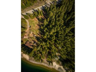 Photo 14: LOT 2 HIGHWAY 3A in Nelson: Vacant Land for sale : MLS®# 2455415