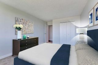 """Photo 15: 1203 31 ELLIOT Street in New Westminster: Downtown NW Condo for sale in """"ROYAL ALBERT TOWERS"""" : MLS®# R2621775"""