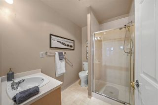 "Photo 17: 410 2800 CHESTERFIELD Avenue in North Vancouver: Upper Lonsdale Condo for sale in ""Somerset Green"" : MLS®# R2574696"