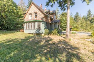Photo 6: 2949 Rosalie Rd in : Na Cedar House for sale (Nanaimo)  : MLS®# 854892