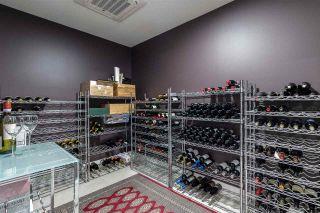 Photo 33: 12355 267 Street in Maple Ridge: Websters Corners House for sale : MLS®# R2542540