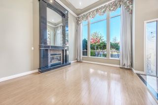 Photo 6: 7300 BROADMOOR Boulevard in Richmond: Broadmoor House for sale : MLS®# R2624951