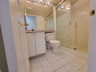 "Photo 5: 301 14377 103 Avenue in Surrey: Whalley Condo for sale in ""CLARIDGE COURT"" (North Surrey)  : MLS®# R2616528"