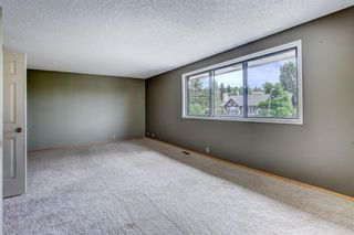 Photo 18: 820 Edgemont Road NW in Calgary: Edgemont Row/Townhouse for sale : MLS®# A1126146