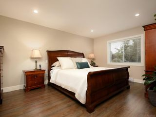 Photo 12: 6599 Roza Vista Pl in : CS Tanner House for sale (Central Saanich)  : MLS®# 870841