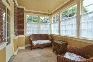 Photo 11: 17 First Avenue: Orangeville House (2-Storey) for sale : MLS®# W4220823