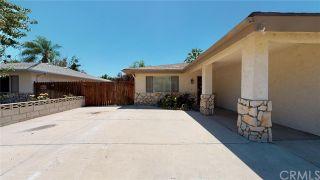 Photo 22: 45913 Bentley Street in Hemet: Residential for sale (SRCAR - Southwest Riverside County)  : MLS®# IV19185277