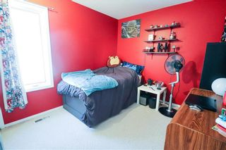 Photo 19: 40 Outhwaite Street in Winnipeg: Harbour View South Residential for sale (3J)  : MLS®# 202113486