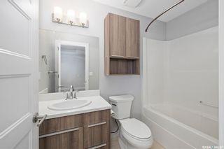 Photo 19: 405 315 Kloppenburg Link in Saskatoon: Evergreen Residential for sale : MLS®# SK870979