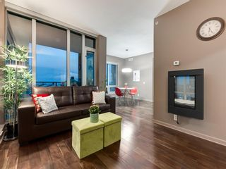 Photo 10: 1904 1410 1 Street SE in Calgary: Beltline Apartment for sale : MLS®# A1048436