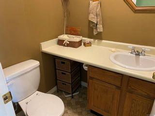 Photo 18: A 9565 McDougal Rd in : NI Port Hardy Half Duplex for sale (North Island)  : MLS®# 883089