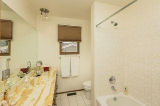 Photo 22: 49 LAFONDE Crescent: St. Albert House for sale : MLS®# E4264349