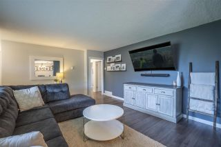 Photo 4: 377 RILEY Drive in Prince George: Quinson House for sale (PG City West (Zone 71))  : MLS®# R2480040