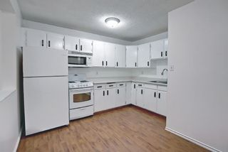 Photo 10: 6 124 Sabrina Way SW in Calgary: Southwood Row/Townhouse for sale : MLS®# A1121982