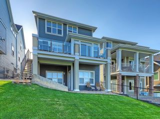 Photo 38: 36 RIDGE VIEW Place: Cochrane Detached for sale : MLS®# C4189300