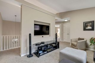 Photo 31: 32 Cougar Ridge Place SW in Calgary: Cougar Ridge Detached for sale : MLS®# A1130851