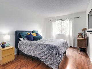 """Photo 11: 303 725 COMMERCIAL Drive in Vancouver: Hastings Condo for sale in """"Place Devito"""" (Vancouver East)  : MLS®# R2509088"""