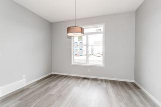 Photo 10: 2060 159 Street in Edmonton: Zone 56 House for sale : MLS®# E4236407