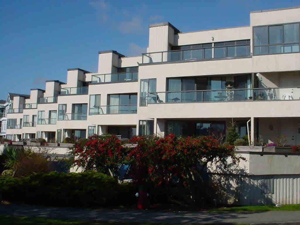 """Main Photo:  in Sechelt: Sechelt District Condo for sale in """"ROYAL TERRACES"""" (Sunshine Coast)  : MLS®# R2596035"""
