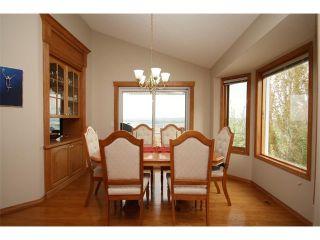 Photo 20: 315 GLENEAGLES View: Cochrane House for sale : MLS®# C4014401