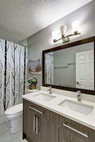 Photo 20: 4604 Maryvale Drive NE in Calgary: Marlborough Detached for sale : MLS®# A1090414