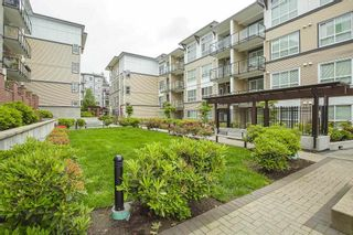 """Photo 29: 205 6468 195A Street in Surrey: Clayton Condo for sale in """"Yale Bloc Building 1"""" (Cloverdale)  : MLS®# R2456985"""