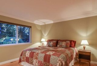 Photo 17: 369 PARK RIDGE Place in No City Value: Out of Town House for sale : MLS®# R2170614
