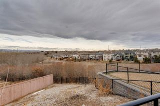 Photo 39: 88 Rockywood Park NW in Calgary: Rocky Ridge Detached for sale : MLS®# A1091196