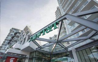 "Photo 35: 1709 2221 E 30TH Avenue in Vancouver: Victoria VE Condo for sale in ""Kensington Gardens"" (Vancouver East)  : MLS®# R2534039"