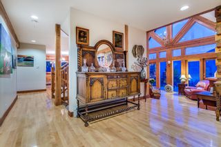 Photo 16: 199 FURRY CREEK DRIVE: Furry Creek House for sale (West Vancouver)  : MLS®# R2042762