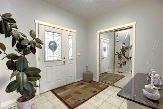 Photo 2: 523 KLARVATTEN LAKE WYND Wynd in Edmonton: Zone 28 House for sale : MLS®# E4226587