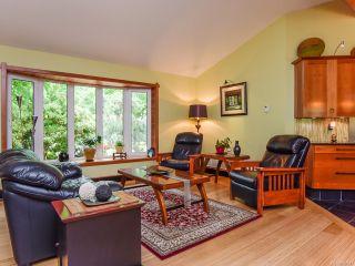 Photo 24: 330 MCLEOD STREET in COMOX: CV Comox (Town of) House for sale (Comox Valley)  : MLS®# 821647