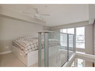 "Photo 23: 315 3080 GLADWIN Road in Abbotsford: Central Abbotsford Condo for sale in ""Hudson's Loft"" : MLS®# R2544142"