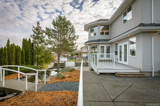 Photo 82: 1514 Trumpeter Cres in : CV Courtenay East House for sale (Comox Valley)  : MLS®# 863574