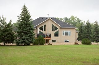Photo 94: 43073 Rd 65 N in Portage la Prairie RM: House for sale : MLS®# 202120914
