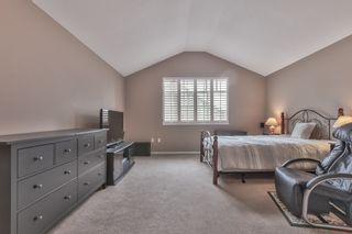 "Photo 12: 21 6000 BARNARD Drive in Richmond: Terra Nova Townhouse for sale in ""MAQUINNA"" : MLS®# R2380360"