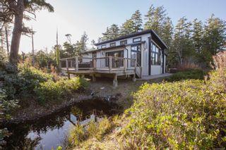 Photo 43: 1338 Pacific Rim Hwy in : PA Tofino House for sale (Port Alberni)  : MLS®# 872655