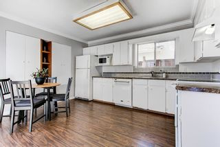 """Photo 12: 3 18951 FORD Road in Pitt Meadows: Central Meadows Townhouse for sale in """"PINE MEADOWS"""" : MLS®# R2588089"""