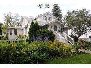 Photo 1: Ingelwood in EDMONTON: Zone 07 House for sale (Edmonton)  : MLS®# E3377478