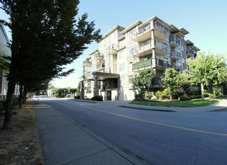 """Photo 3: 302 9060 BIRCH Street in Chilliwack: Chilliwack W Young-Well Condo for sale in """"ASPEN GROVE"""" : MLS®# R2603096"""