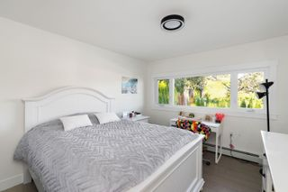 Photo 20: 1807 ST. DENIS Road in West Vancouver: Ambleside House for sale : MLS®# R2625139