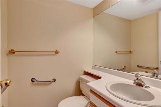 """Photo 16: 137 15501 89A Avenue in Surrey: Fleetwood Tynehead Townhouse for sale in """"AVONDALE"""" : MLS®# R2592854"""