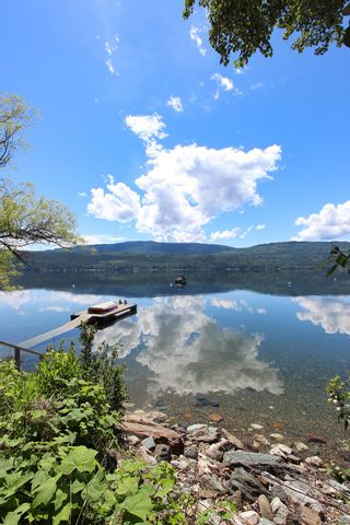 Photo 32: 7633 Squilax Anglemont Road: Anglemont House for sale (North Shuswap)  : MLS®# 10233439
