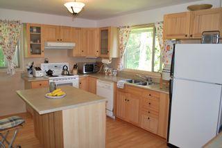 Photo 23: 4265 Eagle Bay Road: Eagle Bay House for sale (Shuswap Lake)  : MLS®# 10131790