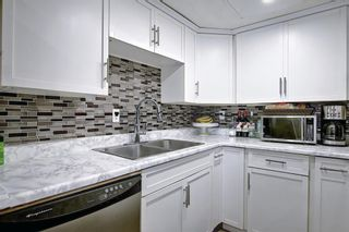 Photo 14: 109 9930 Bonaventure Drive SE in Calgary: Willow Park Row/Townhouse for sale : MLS®# A1101670