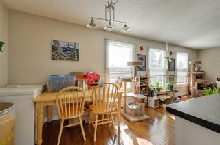 Photo 17: 15216 94 Street in Edmonton: Zone 02 House for sale : MLS®# E4239810