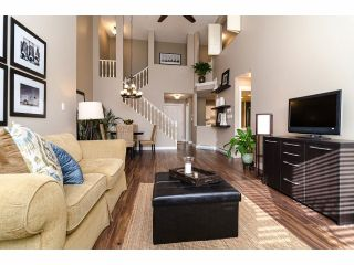"Photo 3: # 405 1576 MERKLIN ST: White Rock Condo for sale in ""The Embassy"" (South Surrey White Rock)  : MLS®# F1306956"